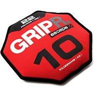 Escape Gripr 10kg - Závaží