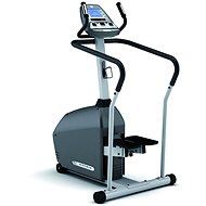 MATRIX Stepper Fitness Machine