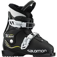 Team Salomon T2 blk vel. 19 cm