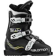 Salomon Team T3 blk vel. 23 cm