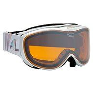 Challenge-Alpina 2,0 mm Grau - Brillen