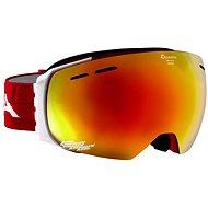 Alpina Granby MM červené - Brýle