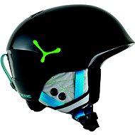 Cébé Suspense black size 56-58 - Helmet
