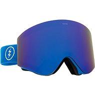 Electric EGX blue