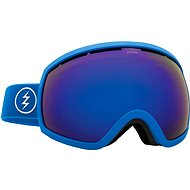 Electric EG2 royal blue - Glasses