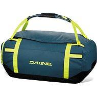 Dakine Ranger Duffle 60l - Sportovní taška