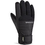 Dakine Impreza Black S - Gloves