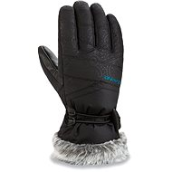 Dakine Alero Ellieii XS - Gloves