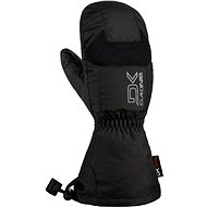 Dakine Scout Mitt Jr Black XL