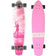 """Roxy Flow 9.3"""" x 30"""""""
