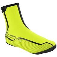 Shimano Road S1000R H2O žlutá vel. XL