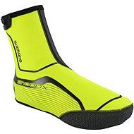 Shimano Trail S1000X H2O žltá veľ. M