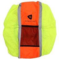 Spectro Návlek na batoh reflexní - Reflexní prvek