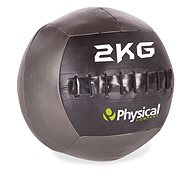 Psychical Wallball 2 kg