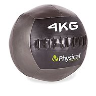 Psychical Wallball 4 kg
