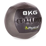 Psychical Wallball 8 kg