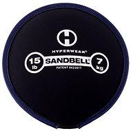 Psychical Sandbells 7 kg