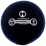 Psychical Sandbells 9 kg