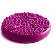 Tiguar Balance Pad Purple