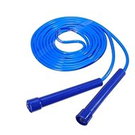Skipping rope speed 275 cm