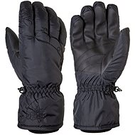 Relax Chains RR14C size L - Gloves