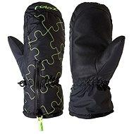 Relax Puzzyto RR17A Größe. 8 - Handschuhe