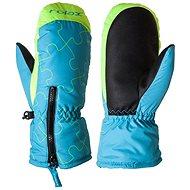 Relax Puzzyto RR17C Größe. 8 - Handschuhe