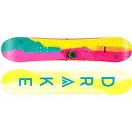 Drake Charm size 142 - Snowboard