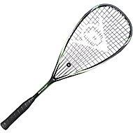 Dunlop Blackstorm Explode - Squash Racket