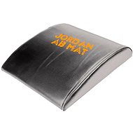 Jordan mat for abdominal exercises