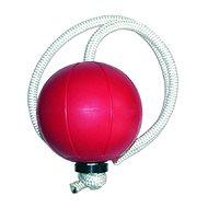Jordan Loumet rope ball 1 kg