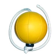 Jordan Loumet rope ball 4 kg