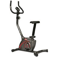 Brother BC1204 Exercise Bike