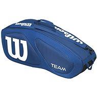 Wilson Team II 6PK BAG NY - Športová taška