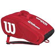 Wilson Team II 12PKM BAG RD