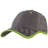 Wilson Baseball-Mütze Co. OSFA - Cap