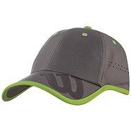 Wilson Baseball Hat Co OSFA