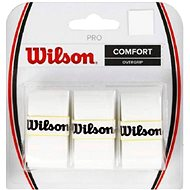 Wilson Pro Overgrip WH - Tennis-Griffband