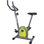 Sponsa Magnetic exercise bike