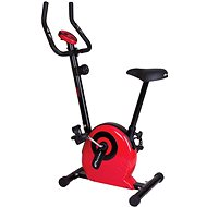 Joli Magnetic exercise bike