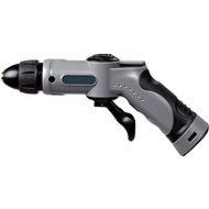 Aqua2Go multifunkční tlaková pistole - Příslušenství