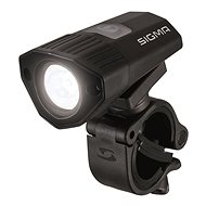 Sigma Buster 100 - Bicycle light