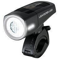 Sigma USB Light - Fahrradlicht