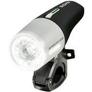 Sigma Speedster - Fahrradlicht