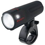 Sigma Quadro - Světlo na kolo