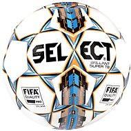 Select Brillant Super TB size 5 - Ball