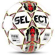 Select Brillant Super HS size 5 - Ball