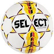 Select Evolution velikost 4 - Fotbalový míč