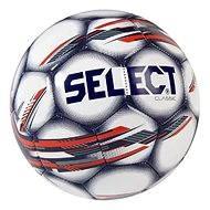 Select Classic white-black velikost 4 - Fotbalový míč