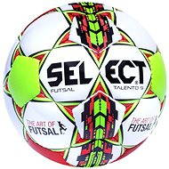 Select Futsal Talento 9 size 0 - Ball
